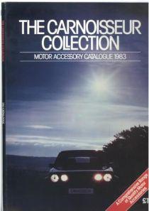 1983 Catalogue