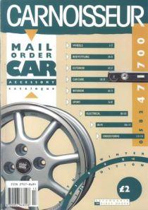 1990 Catalogue